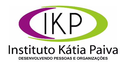 Instituto Kátia Paiva